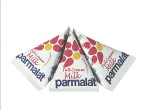 Full Cream Milk Pods (50 x 20ml)