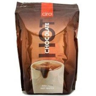 Ciro Hot Chocolate (1kg)