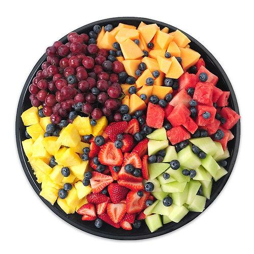 Fruit Platter (Serves 8-10)