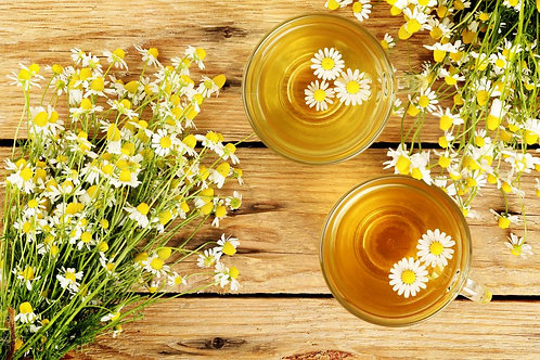Chamomile Tea (20 Teabags)
