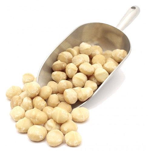Macadamias (1kg)
