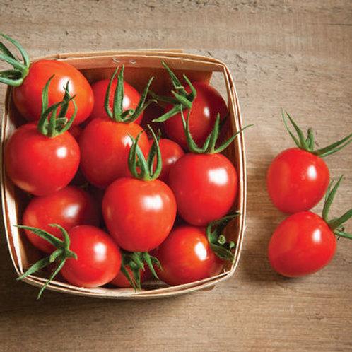 Romanita Cocktail Tomatoes (300g)