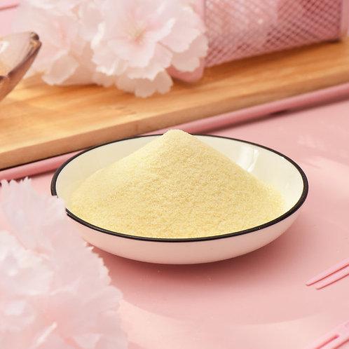 Gelatine Powder (1kg)
