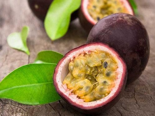 Granadilla Passion Fruit (Pack of 6-8)
