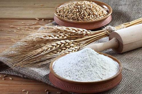 Self Raising Wheat Flour