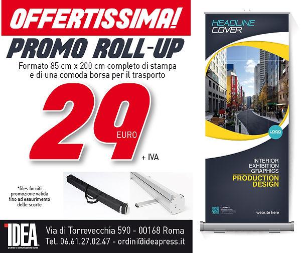 promo roll-up ok.jpg
