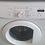 Thumbnail: Privileg PAWF 3746 A Waschmaschine, Frontlader, unterbaufähig, 7 kg
