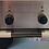 Thumbnail: Siemens HE41051 Einbauherdset Edelstahl Ceran
