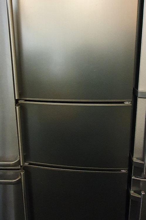 Siemens Kühl-Gefrier-Kombination, 3-türig KG29FE40