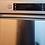 Thumbnail: Samsung DW60M6050US/ Unterbaugeschirrspüler/Halbe Beladung [Energieklasse A++]