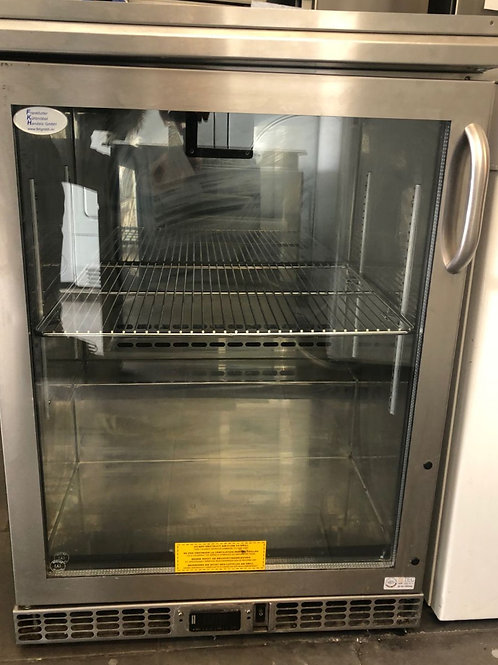 Gamko Kühlschrank