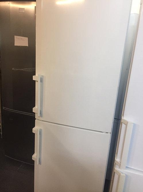 LIEBHERR Kühlschrank Weiss |