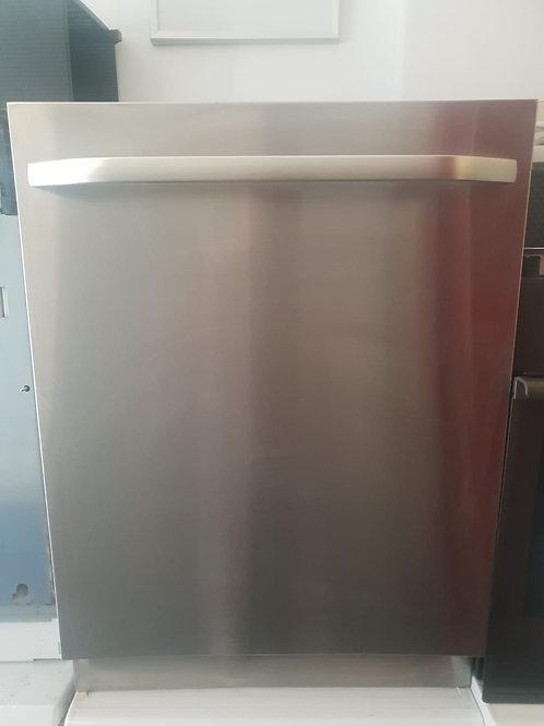 Siemens Geschirrspüler Breite 60 cm