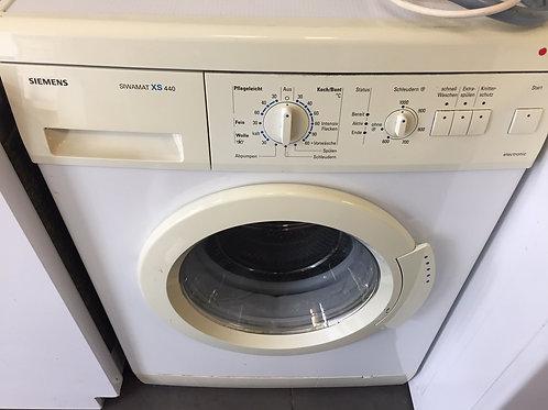 Siemens Waschmaschine | Top Zustand