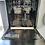 Thumbnail: AEG F34500VI0 Geschirrspüler vollintegriert