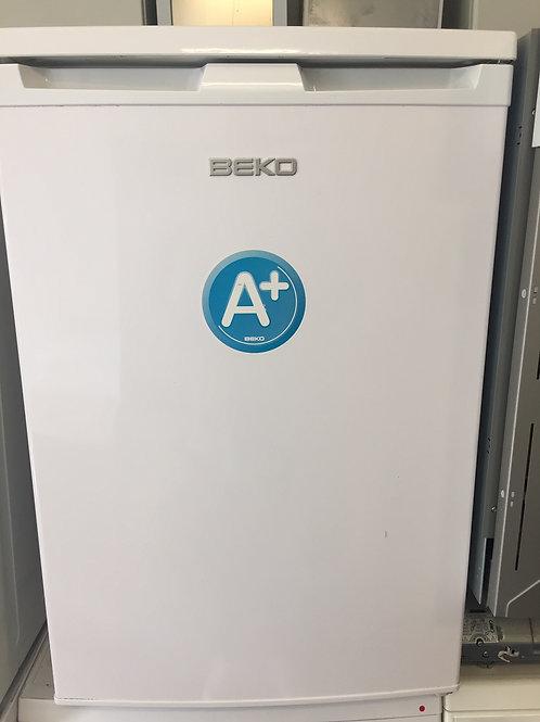 Beko Kühlschrank Höhe 80 cm mit Gefrierfach| A+