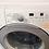 Thumbnail: Bauknecht WAB 1000 Waschmaschine 10kg