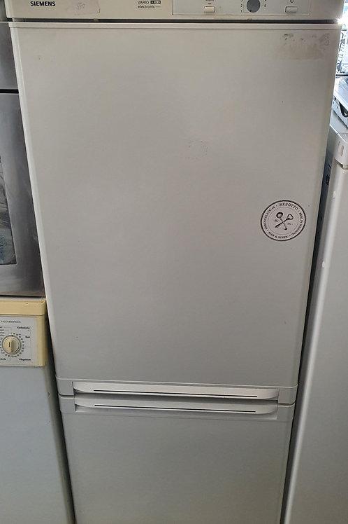 Siemens Kühl-Gefrierkombination KG-26V73-NL/04