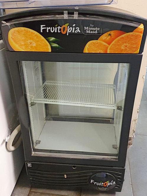 Getränke Kühlschrank