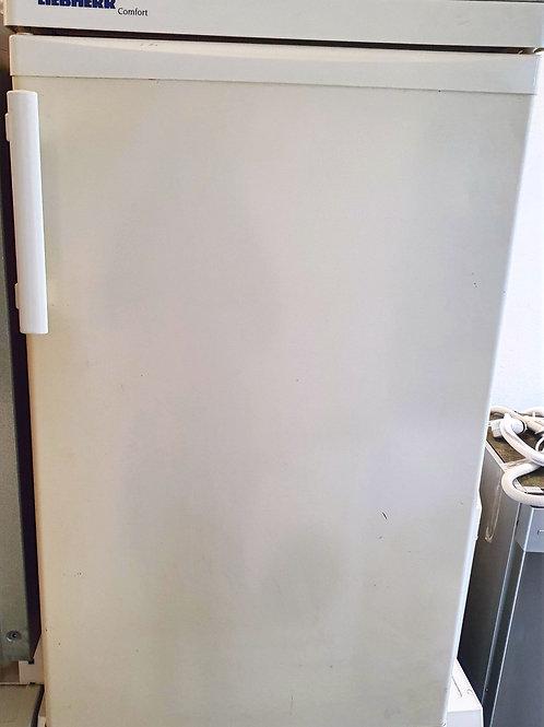 Liebherr Single Kühlschrank mit Tiefkühler