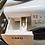 Thumbnail: AEG LC53500 Waschmaschine Frontlader 3kg
