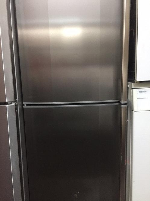 AEG Electrolux Kühlschrank | A++ |