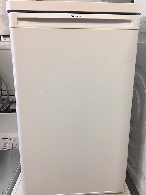 Kühlschrank Siemens Weiss -