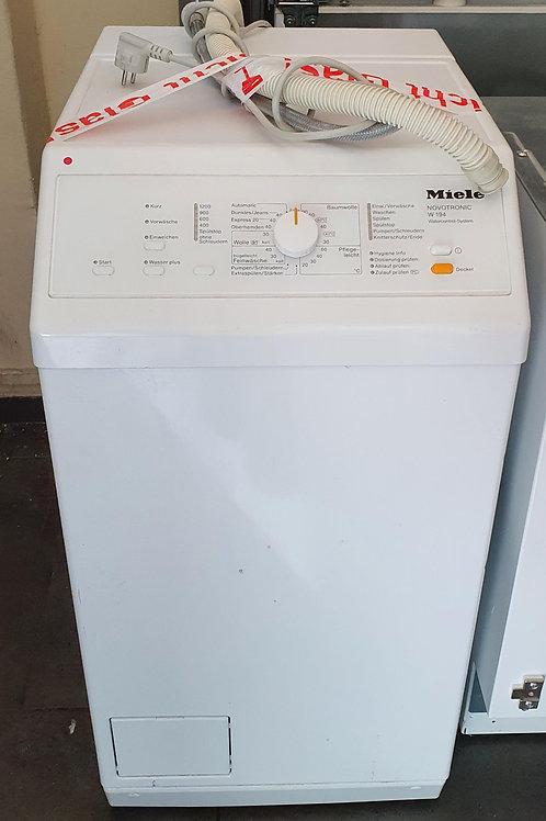 Miele Novotronic W194 Waschmaschine/ A+++/ 6 kg /1200 UpM