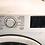 Thumbnail: LG Waschmaschine 7kg A+++