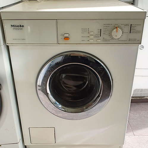 Miele Prisma Waschmaschine