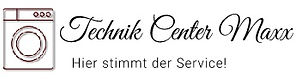 Logo Technik Center Maxx.jpg