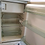 Thumbnail: Liebherr Single Kühlschrank mit Tiefkühler
