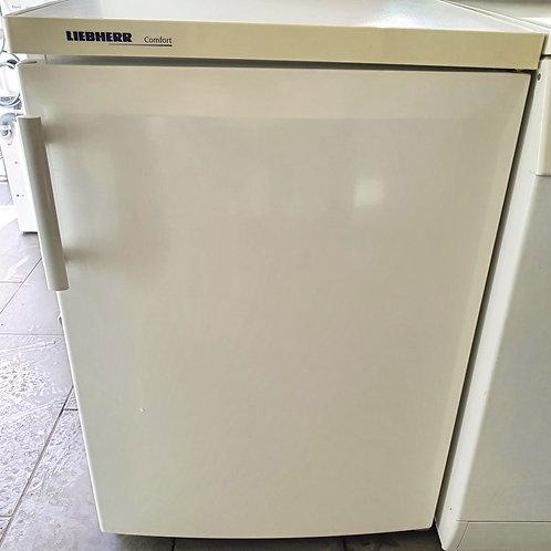 Single Kühlschrank Liebherr