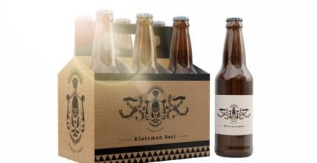 בירה קלוצמן – כל מה שצריך לדעת
