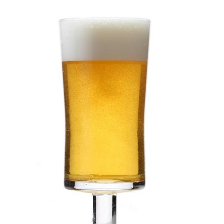 איך מייצרים בירה?
