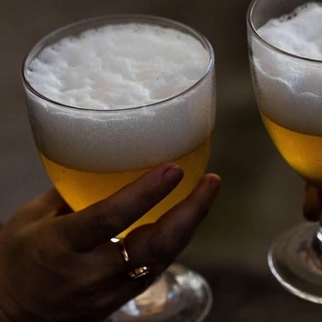 """מה ההבדל בין בירה תוצרת הארץ לבירה בחו""""ל?"""