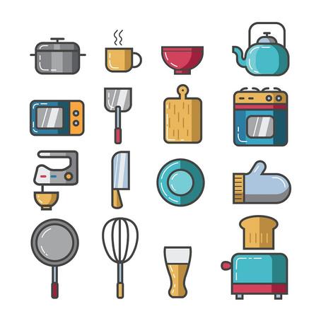 משדרגים את החיים במטבח – בישול עם בירה