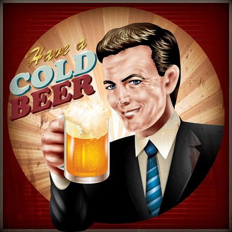 מה ההבדל בין בירה בחבית לבירה בבקבוק בטעם?
