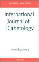 diabet.JPG