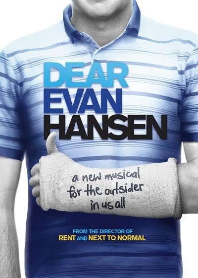 Evan Hansen.jpg
