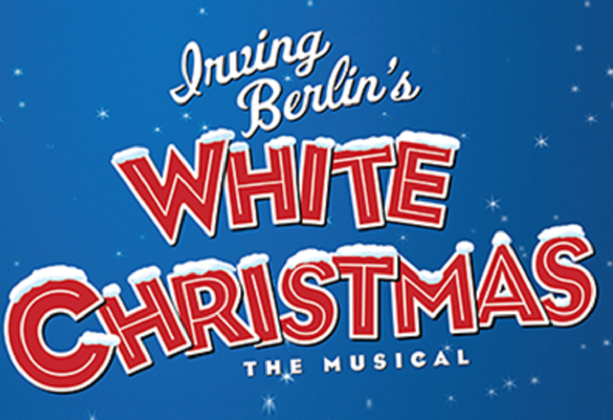White-Christmas.png