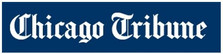 chicago_tribune_logo_796w_0.jpg
