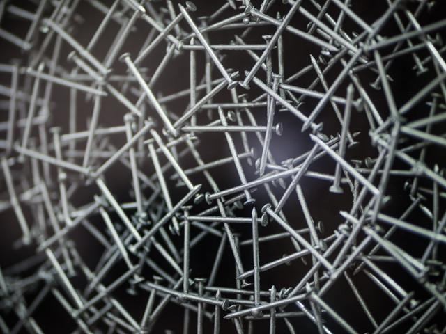 addie-182.jpg