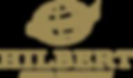 Hilbert Logo.png