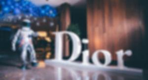 Dior Annual Dinner.jpg
