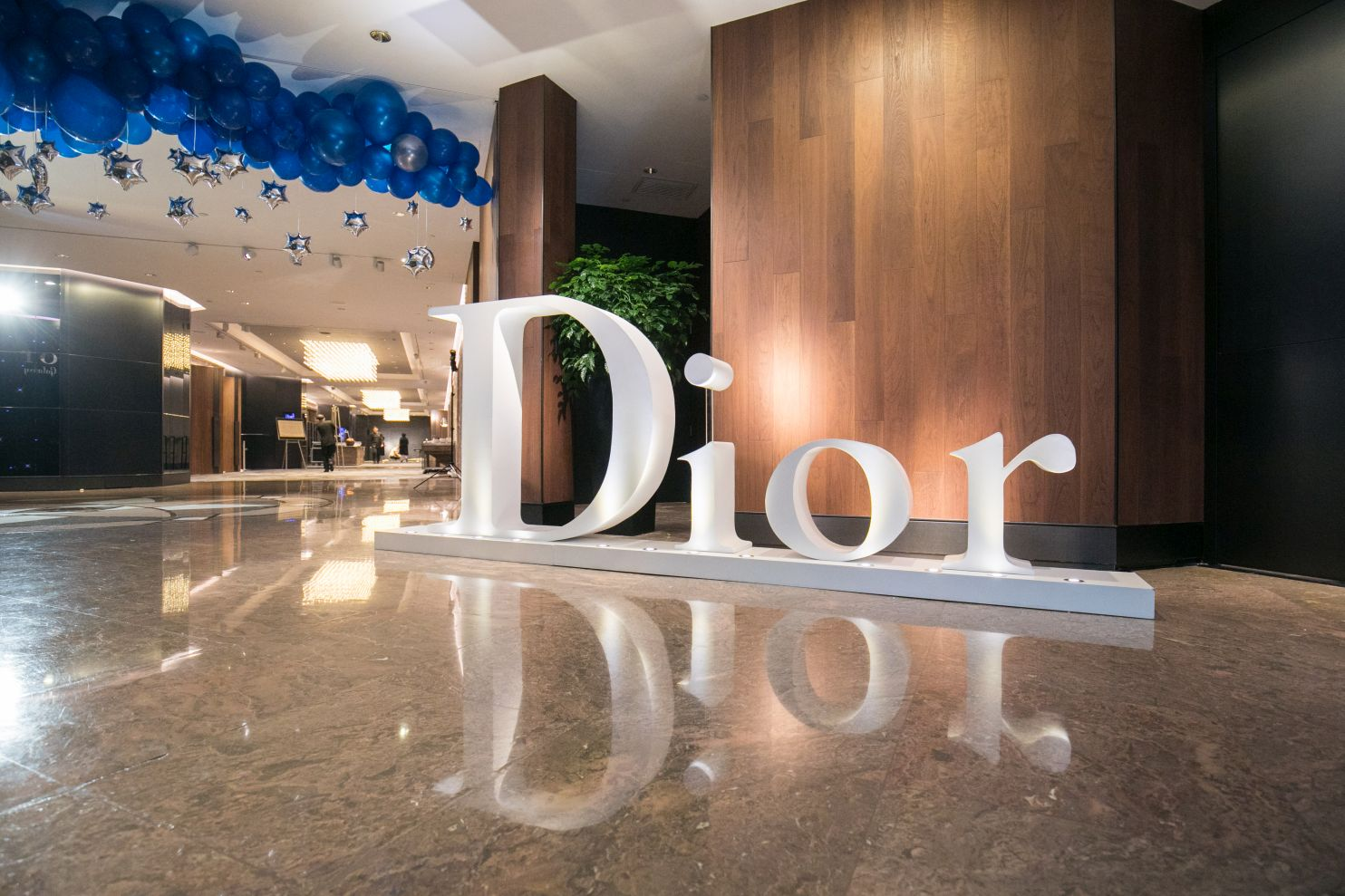 Dior Annual Dinner1