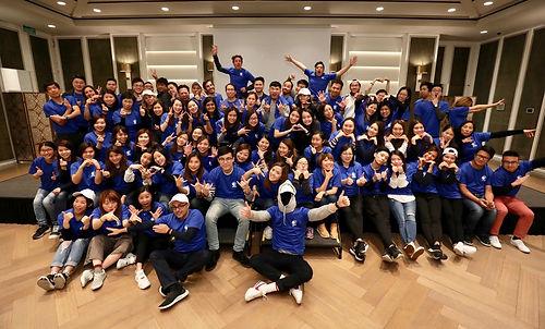 Danone Macau Team Building.jpeg