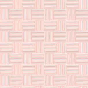 BohoFloral_pattern_MeeDS-04.png