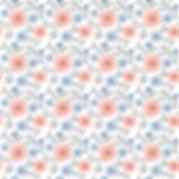 BohoFloral_pattern_MeeDS_ .png