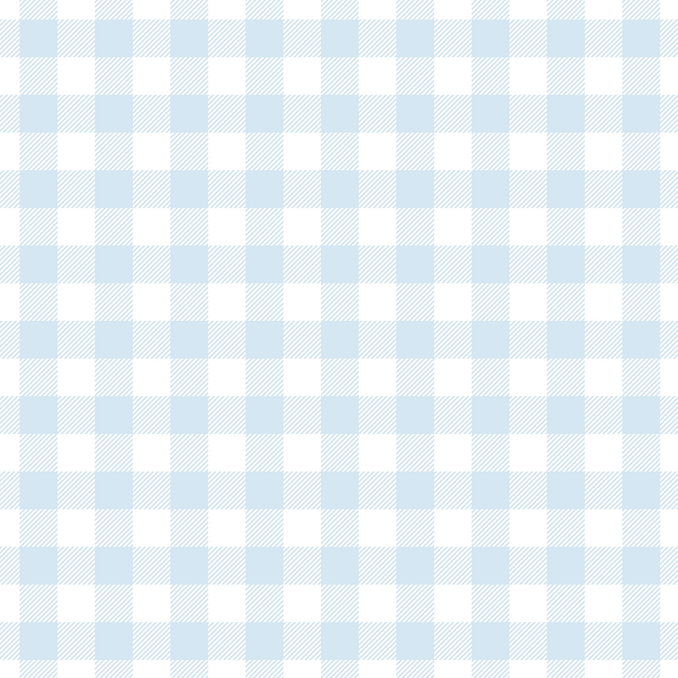 pastel_gingham_4_edited.png
